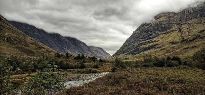 content_Goboony-_Scozia_in_Camper-_Glencoe.001