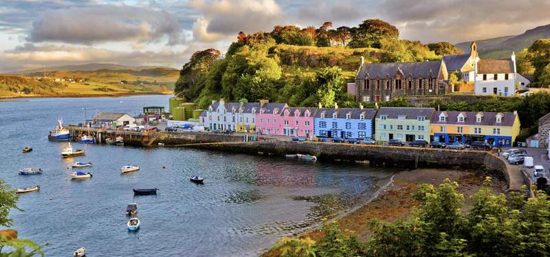 content_Goboony-_Scozia_in_Camper-_Fort_William_.001