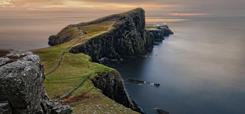 content_Goboony-Scozia_in_Camper-_Isle_of_Skye.001
