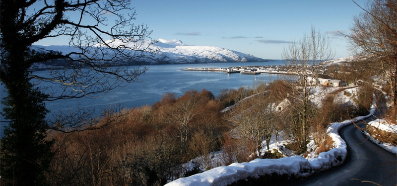 content_Goboony-_Scozia_in_Camper-_Ullapool_.001