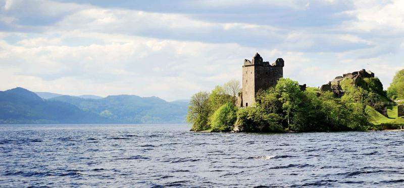 content_Goboony-_Scozia_in_Camper-_Lochness.001.