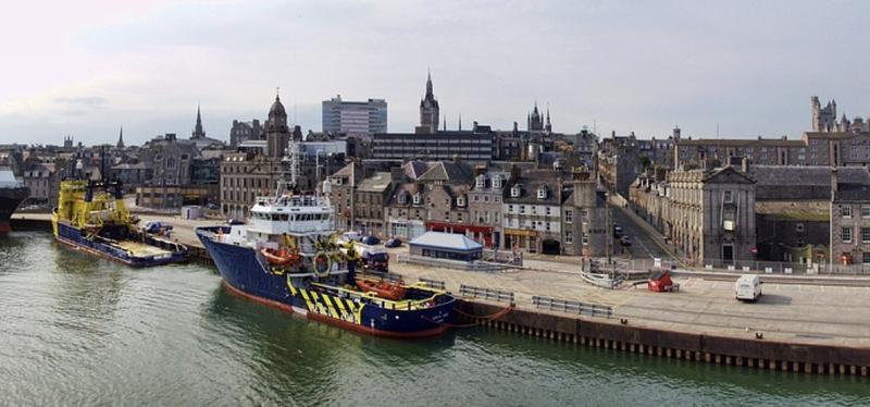 content_Goboony-_Scozia_in_Camper-_Aberdeen.001.