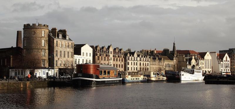 content_Goboony-_Scozia_in_Camper-_Edinburgh_.001.