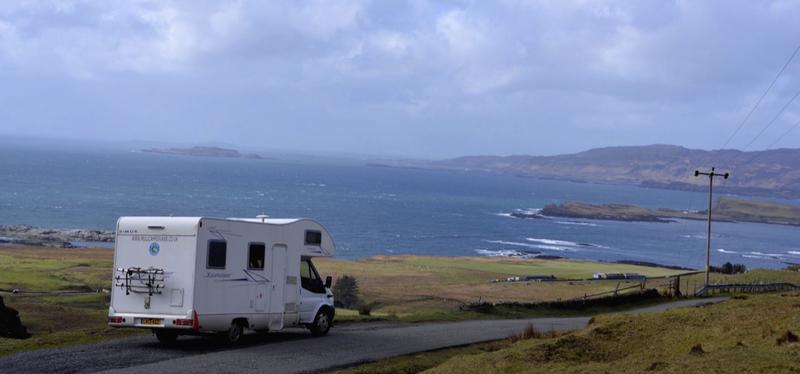 content_Goboony-Scozia_in_Camper-_Cover.001