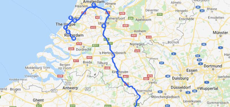 content_Goboony-_Olanda_in_Camper-_Map.001