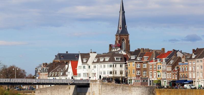 content_Goboony-_Olanda_in_Camper-_Maastricht_.001