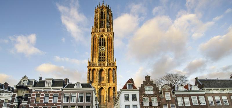 content_Goboony-_Olanda_in_Camper-_Utrecht_.001