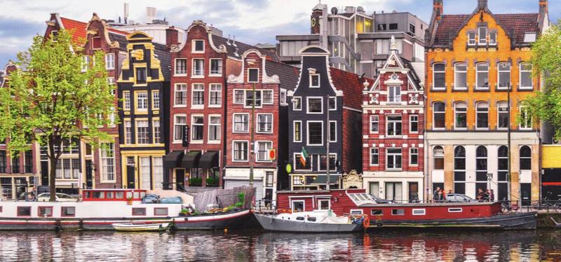 content_Goboony-_Olanda_in_Camper-_Amsterdam.001