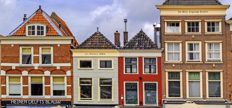 content_Goboony-_Olanda_in_Camper-_Delft_.001