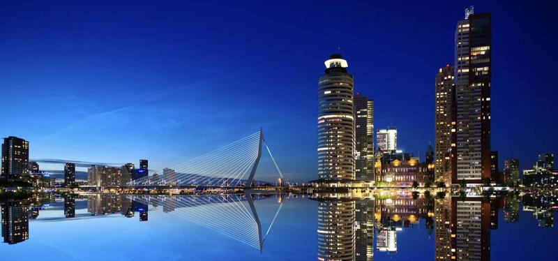 content_Goboony-_Olanda_in_Camper-_Rotterdam_.001