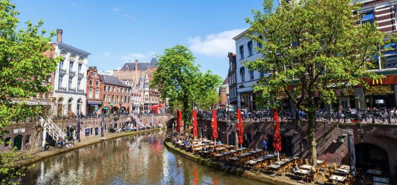 /content_Goboony-_Olanda_in_Camper-_Utrecht__1___.001.