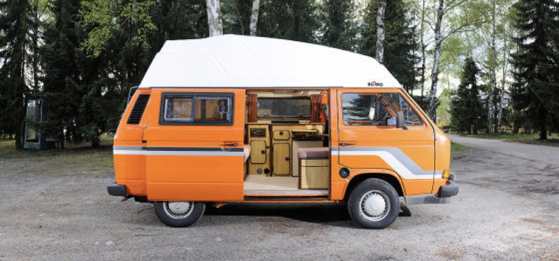 content_Goboony-_Olanda_in_Camper-_End_.001.