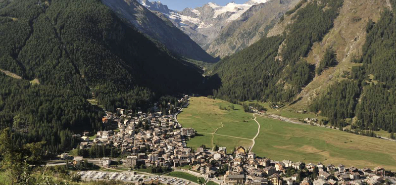 /content_Goboony-_Valle_D_Aosta_in_Camper-_Cogne.001.