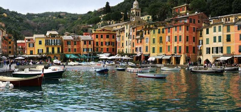 content_Goboony-_Liguria_in_Camper-_Savona.001