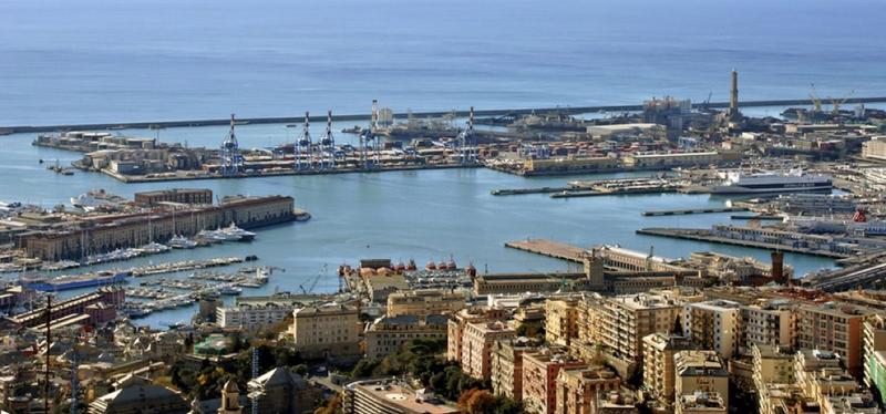 /content_Goboony-_Liguria_in_Camper-_Genova.001