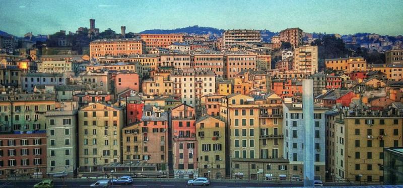 content_Goboony-_Liguria_in_Camper-_Genova__1__.001