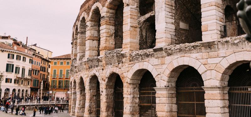 /content_Verona_-_Arena.001