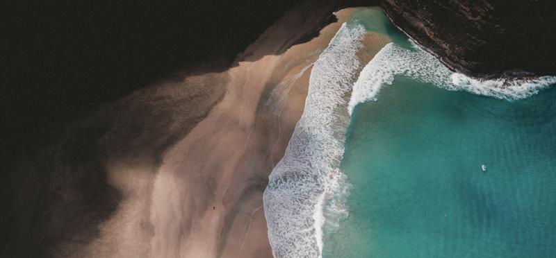 content_Camping_al_mare_-_Sardegna.001