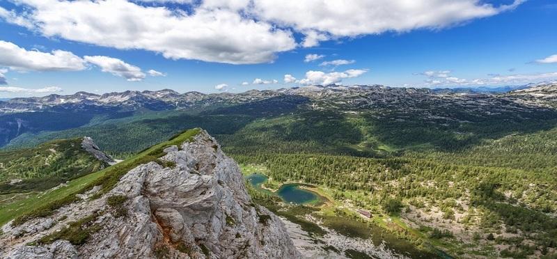 content_montagna_slovenia