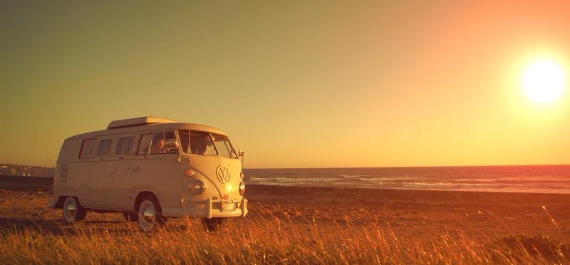 Goboony Rustige stranden in Nederland Foto 1