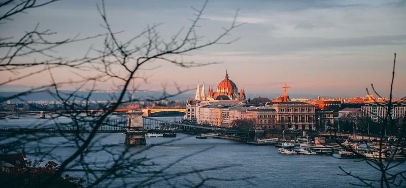 content_budapest.jpg
