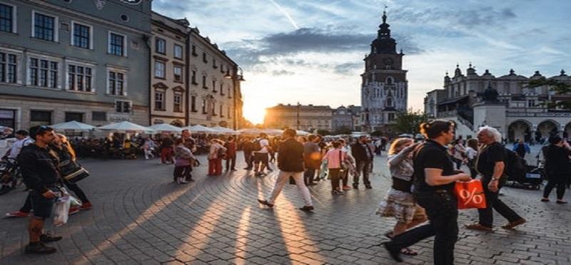content_cracovia