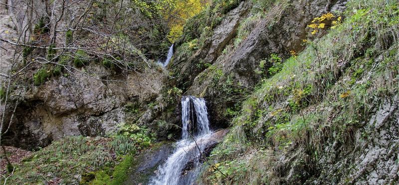 content_Abruzzo_in_camper_4.001.jpeg