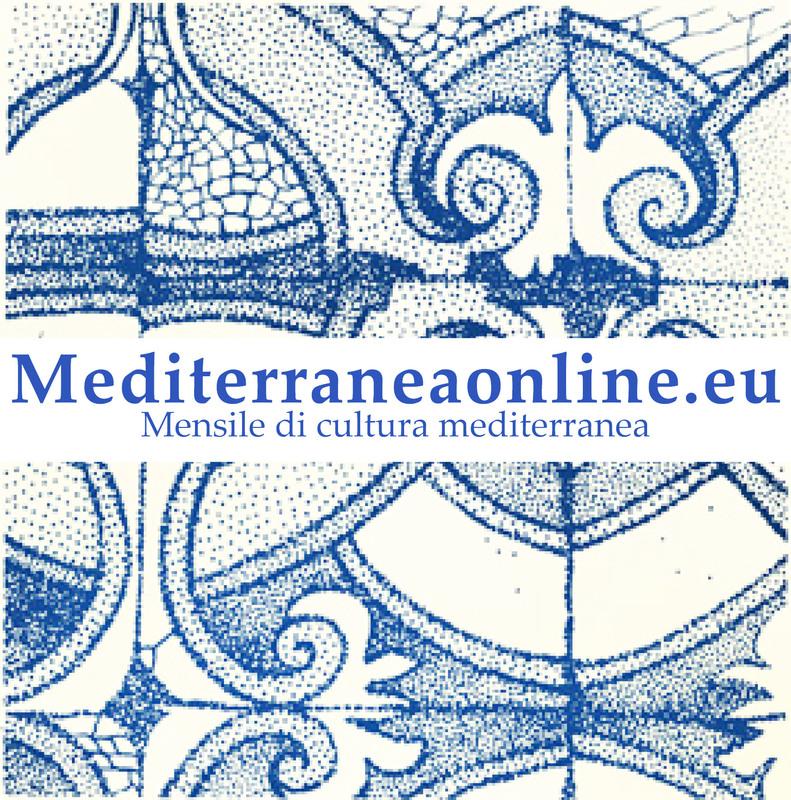content_logo_mediterranea