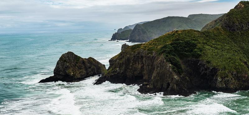 /content_Nuova_Zelanda.001.jpeg