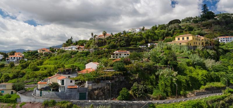 /content_Portogallo.jpg