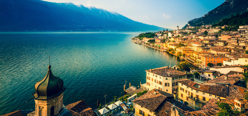 /content_Italy-Lake_Garda.jpg