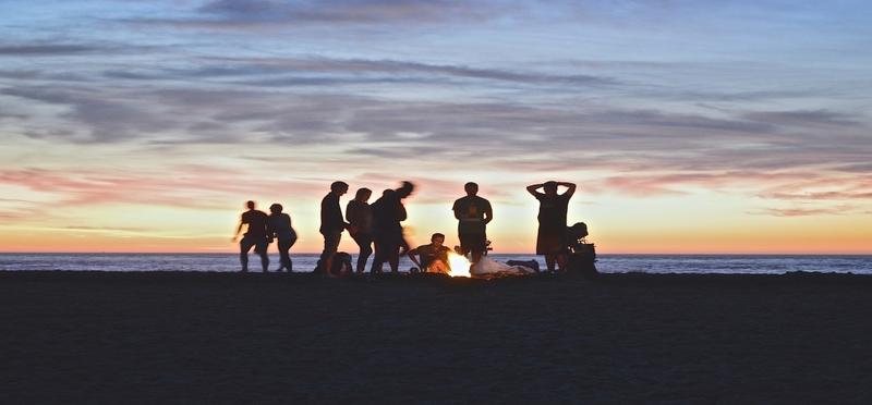 /content_campfire-984020_1920.jpg