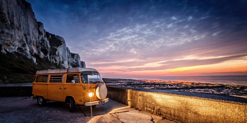 /content_Goboony-roadtrip-Frankrijk-Normandie008.jpg