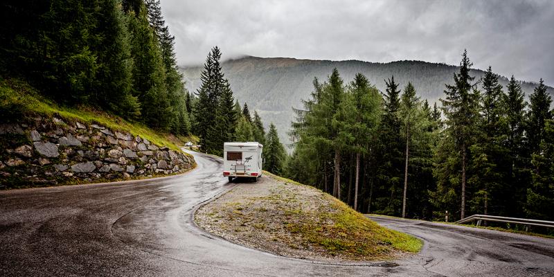 /content_Goboony-roadtrip-Oostenrijk-Alpen028.jpg