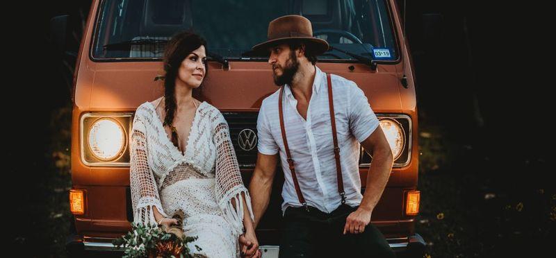 /content_wedding_van.jpg