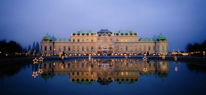 content_Vienna_in_camper-_castello_belvedere.001