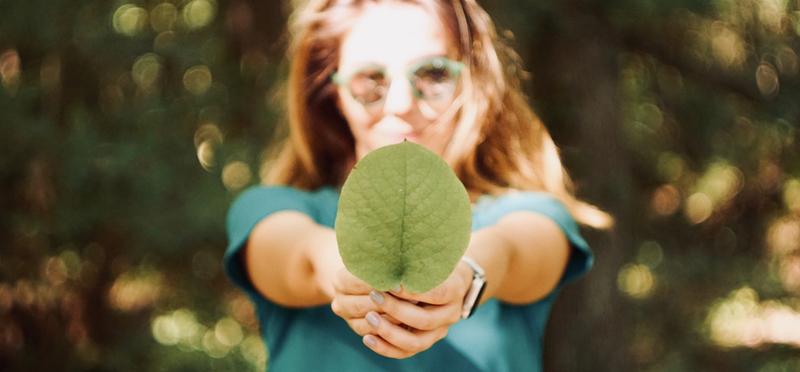 content_VIaggi_sostenibili.001