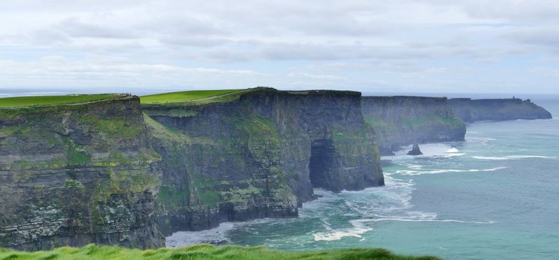 /content_cliffs-of-moher_ireland.jpg