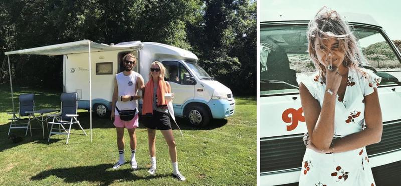 Goboony tips voor je eerste campervakantie