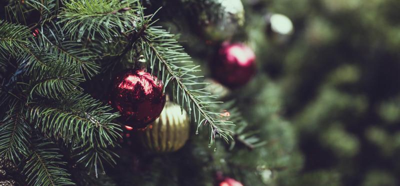 Goboony kerstmarkten Nederland