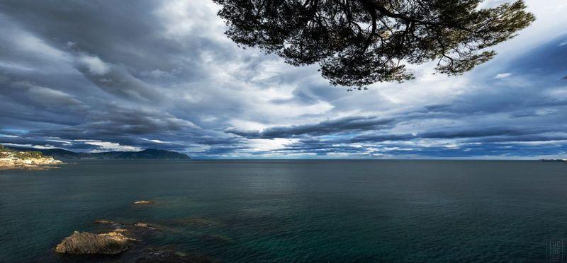 /content_2BorghidItalia_Liguria_unsplash.jpg