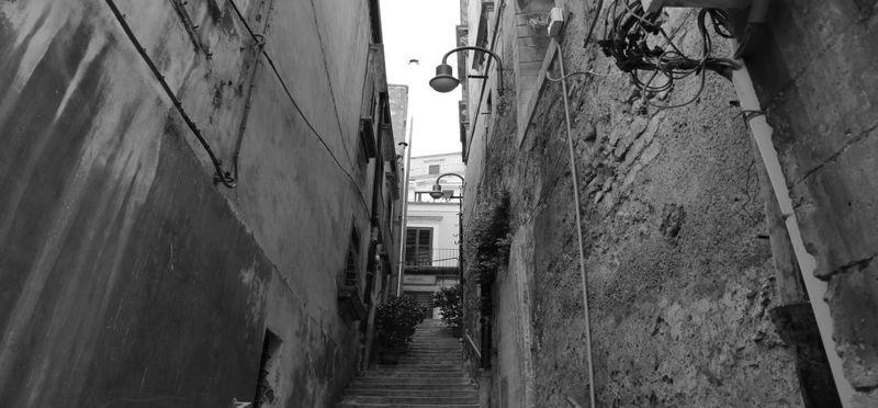 /content_3BorghidItalia_Agrigento_unsplash.jpg
