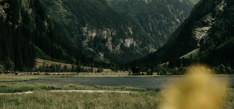 Goboony mooiste vakantiebestemmingen Europa Karinthië