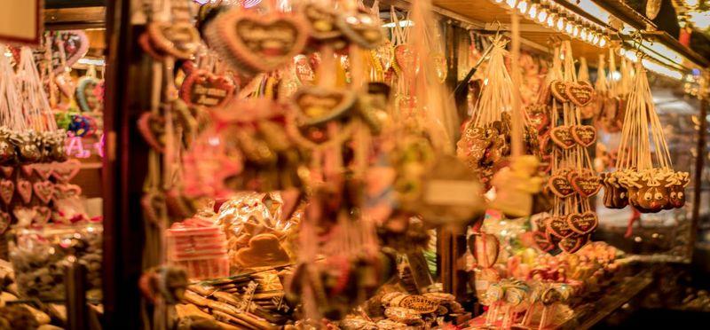 /content_2_norimberga_mercato_natale_unsplash.jpg