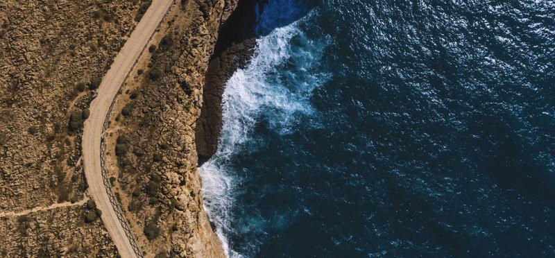 Goboony tolwegen Portugal