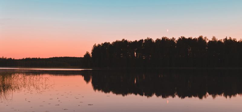 goboony viaggio in finlandia lapponia finlandese