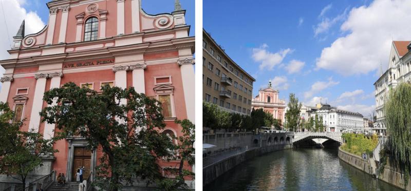Goboony Desi & Leroy Kroatië en Slovenië