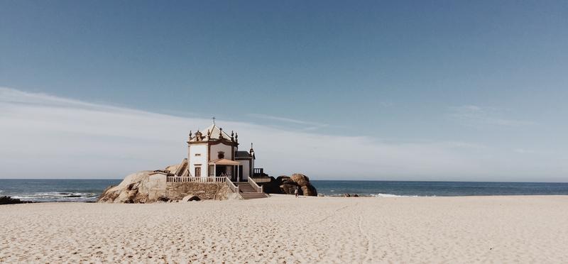 goboony migliori campeggi in Algarve