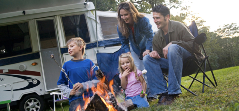 Goboony family motorhome h2 renting profit sharing campervan