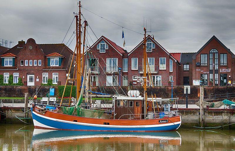 Op vakantie met de camper in Friesland ga naar Joure